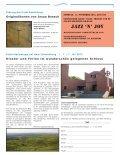 Kilchberger Kirchenbote - Kirche Kilchberg - Seite 2