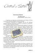 LIGA TINERILOR CREŞTINI ORTODOCŞI ROMÂNI - Magazin critic - Page 4