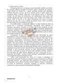 LIGA TINERILOR CREŞTINI ORTODOCŞI ROMÂNI - Magazin critic - Page 5