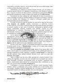 LIGA TINERILOR CREŞTINI ORTODOCŞI ROMÂNI - Magazin critic - Page 7