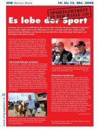 WIR Messe 08.indd - sportcenter-huttwil