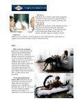 Boli cu transmisie sexuala (BTS) - Page 6