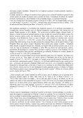 Cuvânt îndrumător de la Vassula - Page 2
