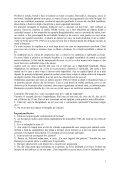 Cuvânt îndrumător de la Vassula - Page 5