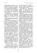 ARTICOL 12 IMRE KALMAN - Veterinary Pharmacon - Page 2