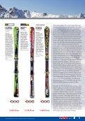 U ponudi skijaškog asortimana nudimo i bogat izbor ... - Mercator - Page 3