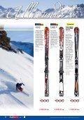 U ponudi skijaškog asortimana nudimo i bogat izbor ... - Mercator - Page 6