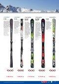 U ponudi skijaškog asortimana nudimo i bogat izbor ... - Mercator - Page 7