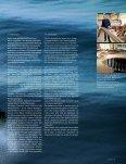10|3 - Verkehrshaus der Schweiz - Seite 5