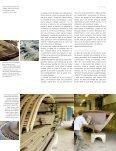10|3 - Verkehrshaus der Schweiz - Seite 7
