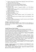 Proiect de lege cu privire la taxele consulare - Mfa.gov.md - Page 2