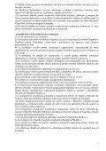 Proiect de lege cu privire la taxele consulare - Mfa.gov.md - Page 3