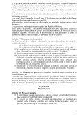 Proiect de lege cu privire la taxele consulare - Mfa.gov.md - Page 4