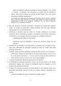 Titlu Raport Definirea modelului de scoala doctorala - Page 5