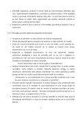 Titlu Raport Definirea modelului de scoala doctorala - Page 7