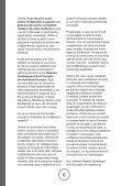 III.1. Ce este monitorizarea? - Anti-Corruption Student Network in ... - Page 6