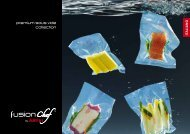 Catalogo Roner Julabo 2011 (1.36 MB) - Pratmarmilano.it