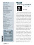 Ghid piese 2012 - pardoselimagazin.ro - Page 4