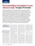 Supliment BOLI INFECTIOASE 2012-2013 - Saptamana Medicala - Page 4