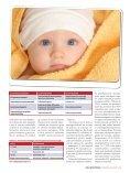 Supliment BOLI INFECTIOASE 2012-2013 - Saptamana Medicala - Page 5