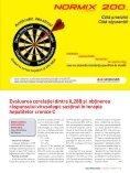 Supliment BOLI INFECTIOASE 2012-2013 - Saptamana Medicala - Page 7
