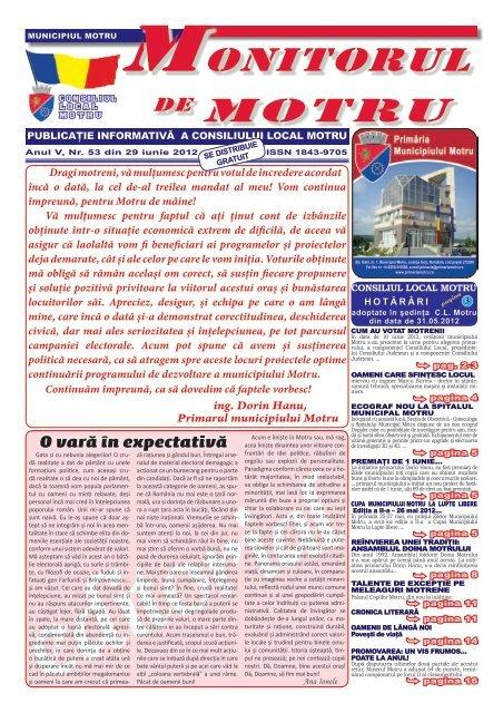 Gratuit Tunisia Dating Site Cauta? i femeie pentru casatorie in Paris