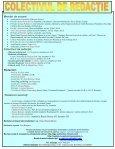 Anul II, Nr. 7(9), Iunie 2012 - Revista de Cultura Universala Regatul ... - Page 3
