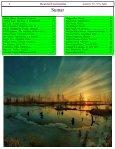 Anul II, Nr. 7(9), Iunie 2012 - Revista de Cultura Universala Regatul ... - Page 5