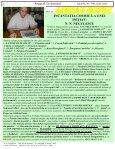 Anul II, Nr. 7(9), Iunie 2012 - Revista de Cultura Universala Regatul ... - Page 6