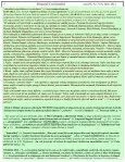 Anul II, Nr. 7(9), Iunie 2012 - Revista de Cultura Universala Regatul ... - Page 7