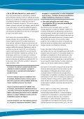 Explicarea Cadrului european al calificărilor pentru învăţarea de-a ... - Page 6