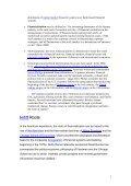 Financialization - Page 2