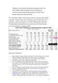 Financialization - Page 4