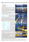 PDF Iunie, 2004 - SYSCOM INFO - Page 2