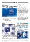 PDF Iunie, 2004 - SYSCOM INFO - Page 3
