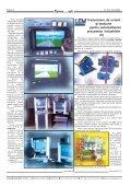 PDF Iunie, 2004 - SYSCOM INFO - Page 4