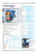 PDF Iunie, 2004 - SYSCOM INFO - Page 5