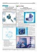 PDF Iunie, 2004 - SYSCOM INFO - Page 7