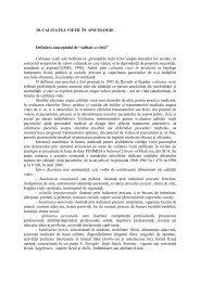 30. Calitatea vietii.pdf - Gr.T. Popa