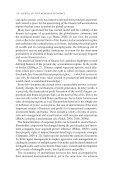 Financialization in Mexico - Dr. Gregorio Vidal - Page 2