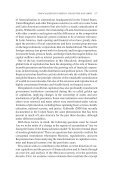 Financialization in Mexico - Dr. Gregorio Vidal - Page 3