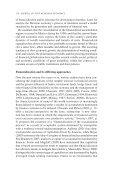 Financialization in Mexico - Dr. Gregorio Vidal - Page 4