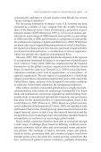 Financialization in Mexico - Dr. Gregorio Vidal - Page 5