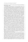 Financialization in Mexico - Dr. Gregorio Vidal - Page 6