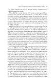 Financialization in Mexico - Dr. Gregorio Vidal - Page 7
