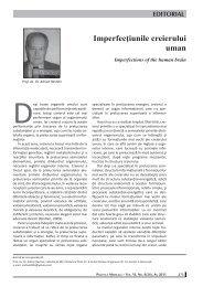 Adrian Restian - medica.ro