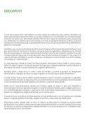 Bucuresti, capitala europeana? Organizare administrativa ... - Ecopolis - Page 5