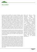 Bucuresti, capitala europeana? Organizare administrativa ... - Ecopolis - Page 7