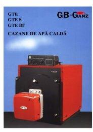 Familia de cazane GTE.pdf