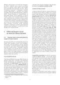 Piata muncii.indd - Institutul European din Romania - Page 5